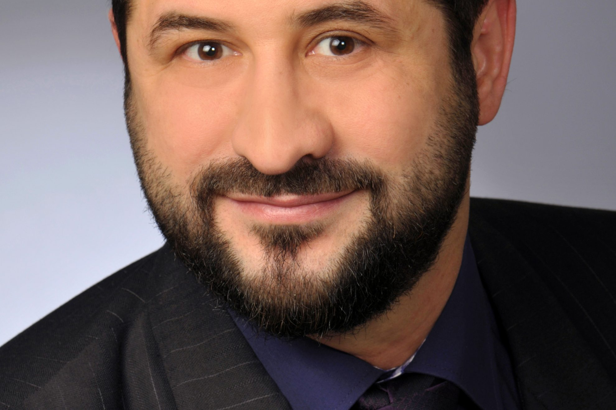 Aydin Celebi
