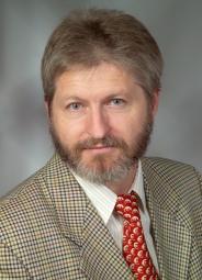 Norbert Dolezal