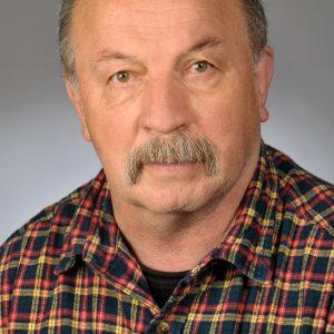 Günter Gödel