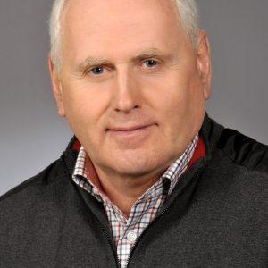 Phillip Kreis