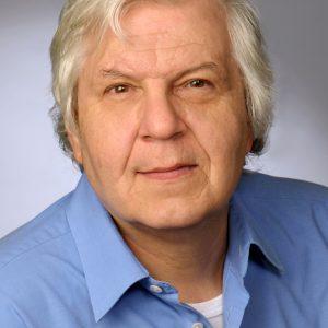 Konrad Markgraf
