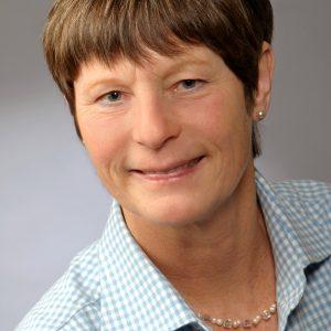 Eleonore Schindler