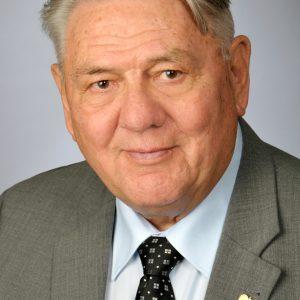 Knut Schneider