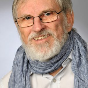 Karl-Heinz Schulze