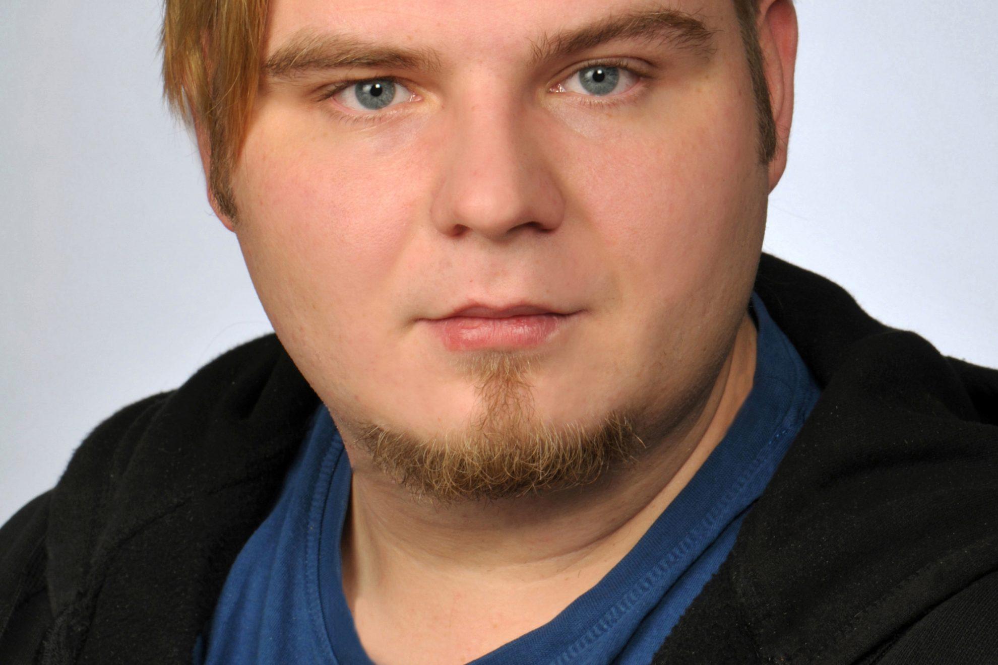 Ralf Reitz