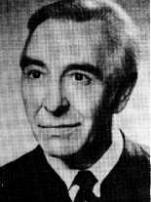 Arthur Jander