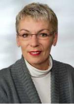 Bettina Berthold