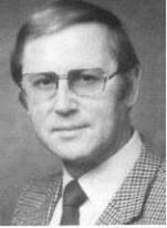 Helmut Wittmann