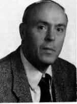 Kurt Boch