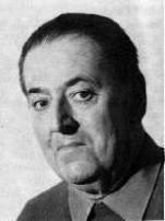 Valentin Hoffmann